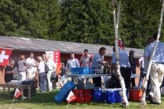 56-Weibeltagung-VS-2011