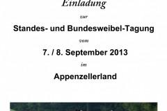 001-Weibeltagung-2013